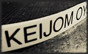 Keijom